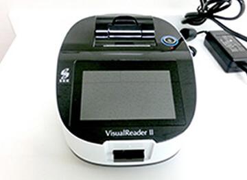 尿検査用器具